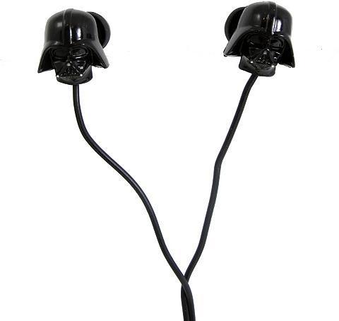 In Ear ausinės »Disney Star Wars? Dart...