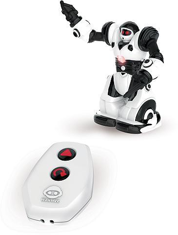 WOWWEE Wow Wee RC Roboter »Mini Roboter Robos...
