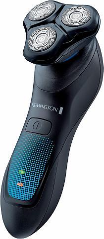 REMINGTON Skustuvas Hyper Flex Aqua XR1430 Hyper...