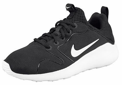 Nike Sportbačiai »Kaishi 2.0 Wmns«