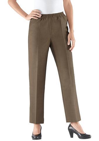 Kelnės Vilona moda