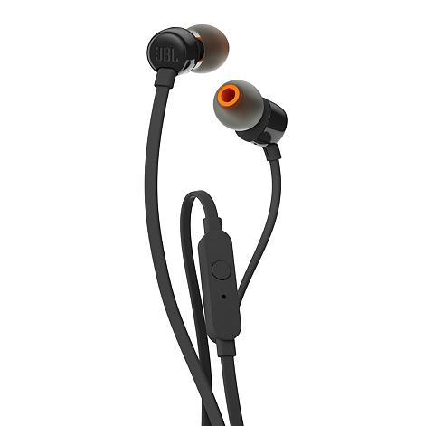 JBL In-Ear ausinės su Headsetfunktion »T11...