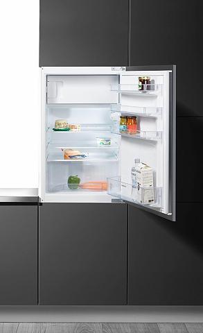 CONSTRUCTA Įmontuojamas šaldytuvas CK64230 A++ 88...