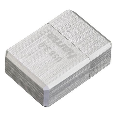 Nano USB raktas 32GB USB raktas 3.0 Sp...