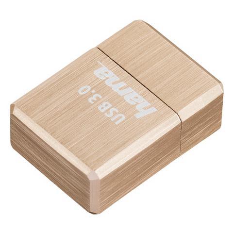 USB raktas 64GB USB raktas 3.0 Speiche...