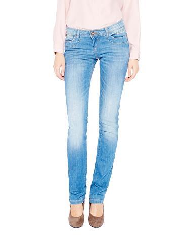 Džinsai »C961 KATE moteriška Jeans«