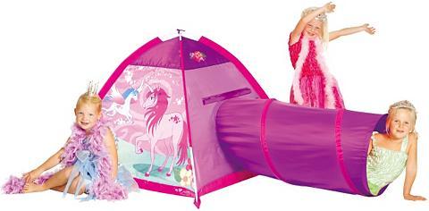 Žaidimų palapinė »Micasa Unicorn Tent ...