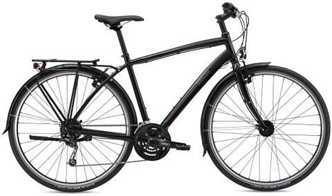 BREEZER Bikes Turistinis dviratis »Liberty 4R+...