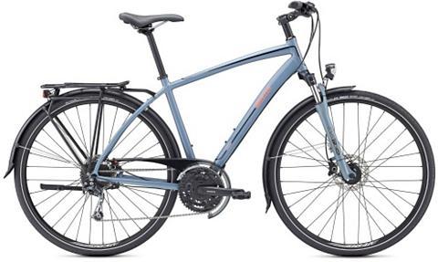 BREEZER Bikes Turistinis dviratis »Liberty 4S+...