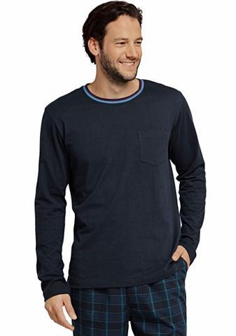 Warmes marškinėliai <<Mix&Relax>>