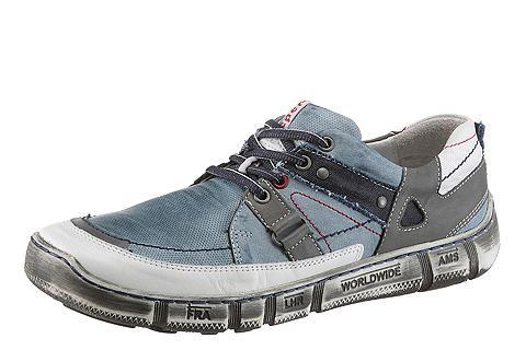 KACPER Suvarstomi batai