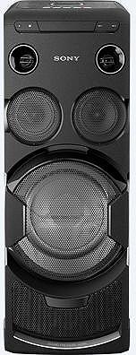 MHC-V77DW garso kolonėlė (Multiroom Bl...