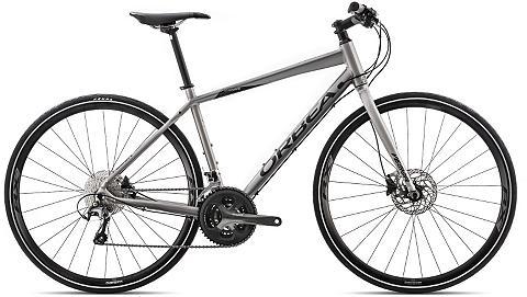 Sportinis dviratis 28 Zoll 30 Gang Shi...