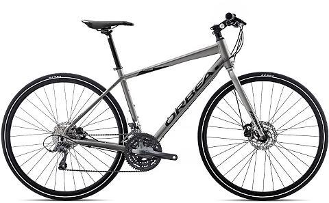 Sportinis dviratis 28 Zoll 24 Gang Shi...
