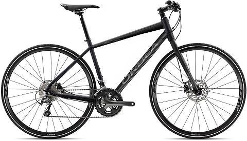 Sportinis dviratis 28 Zoll 20 Gang Shi...