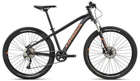 Dviratis kalnų dviratis 26 Zoll 9 Gang...