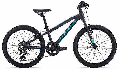 Jaunimo dviratis 20 Zoll 7 Gang Shiman...