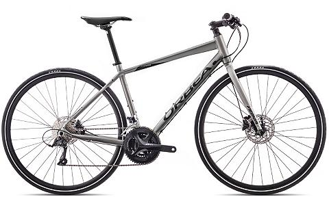 Sportinis dviratis 28 Zoll 27 Gang Shi...