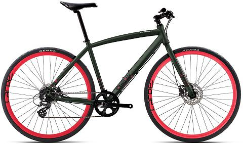 Sportinis dviratis 28 Zoll 8 Gang Shim...