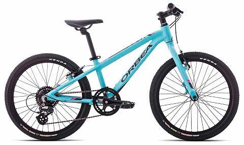 Jaunimo dviratis 20 Zoll 8 Gang Shiman...