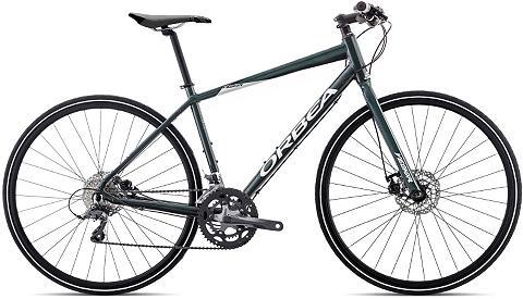 Sportinis dviratis 28 Zoll 16 Gang Shi...