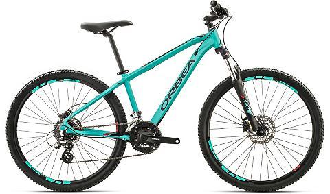 Dviratis kalnų dviratis 26 Zoll 24 Gan...