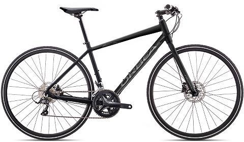 Sportinis dviratis 28 Zoll 18 Gang Shi...