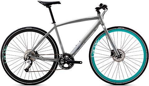 Sportinis dviratis 28 Zoll 9 Gang Shim...