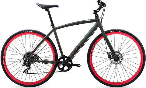 Sportinis dviratis 28 Zoll 7 Gang Shim...