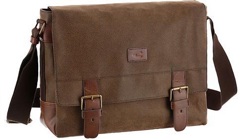 Messenger Krepšys su reguliuojama ilga...