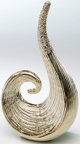 Deko-Skulptur