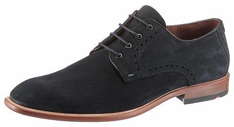 Suvarstomi batai »Helenko«