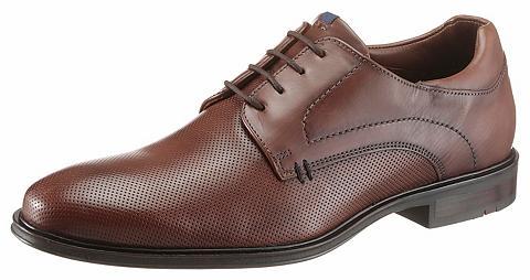 Suvarstomi batai »Merlin«
