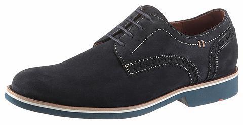Suvarstomi batai »Floyd«