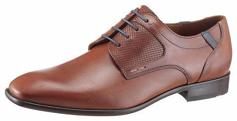 Suvarstomi batai »Finnegan«