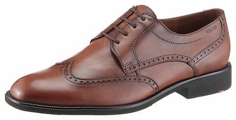 Suvarstomi batai »Pitt«