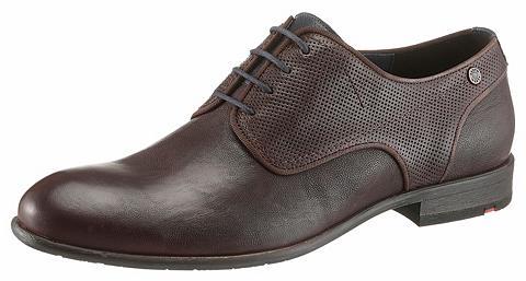 Suvarstomi batai »Hannes«
