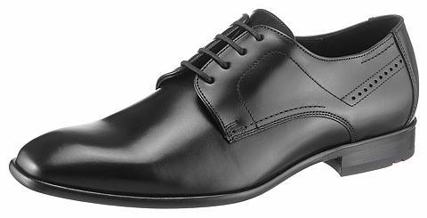 Suvarstomi batai »Fabien«