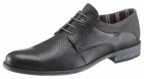 Suvarstomi batai »Garrison«