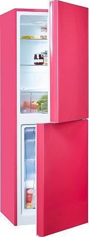 Šaldytuvas su šaldikliu BCD-210SZS P A...
