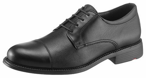 Suvarstomi batai »Tango«