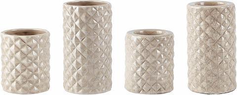 Žvakidė & Vazos (4 dalių)