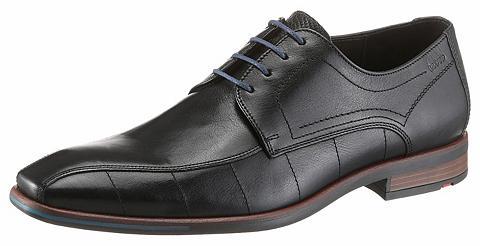 Suvarstomi batai »Donny«