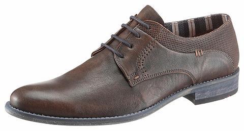 Suvarstomi batai »Gabriel«