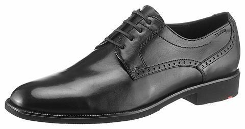Suvarstomi batai »Pizzaro«