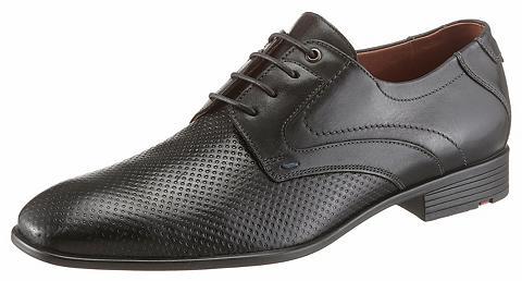 Suvarstomi batai »Darion«