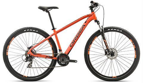 Dviratis kalnų dviratis 275 Zoll 21 Ga...