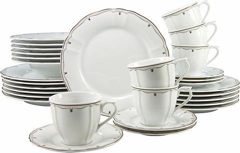 Crea Table servizas Porzellan »Vienna«...