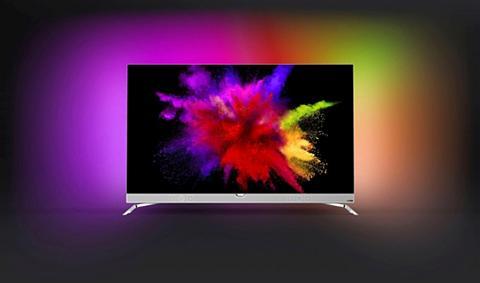 Philips 55POS901F/12 OLED Fernseher 13...