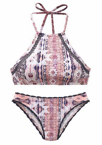 O'NEILL Bikini maudymosi kostiumėlis